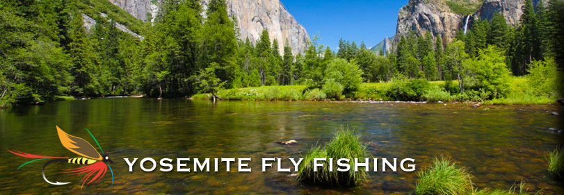 Faqs yosemite fly fishing guide flyfishing high sierra for Fly fishing yosemite